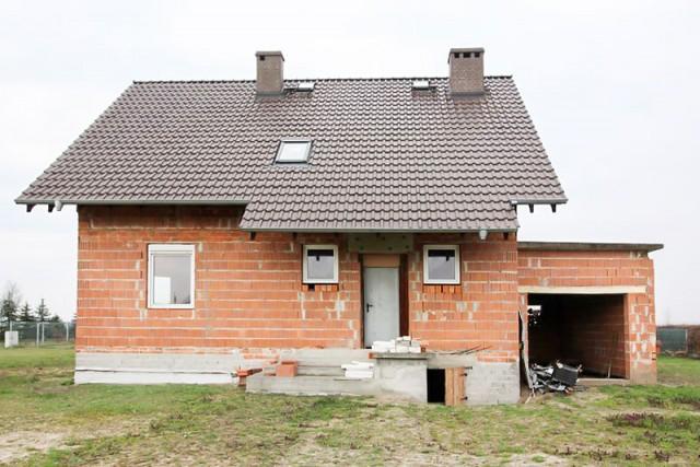 Dom na sprzedaż Narok - 11