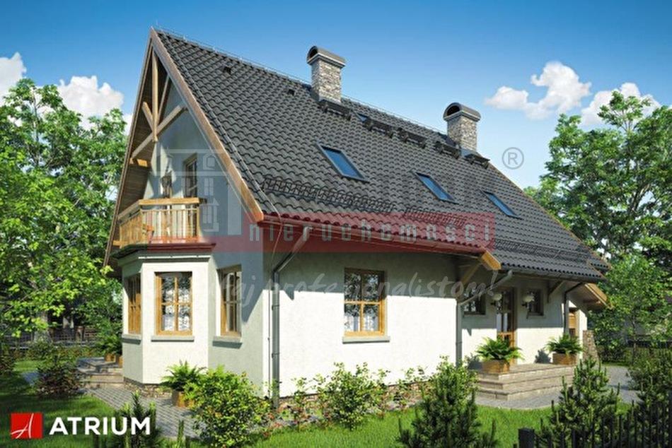 Dom na sprzedaż Narok - 2