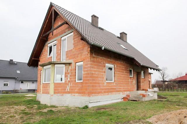 Dom na sprzedaż Narok - 6