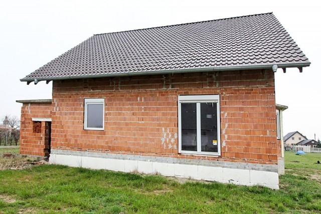 Dom na sprzedaż Narok - 8