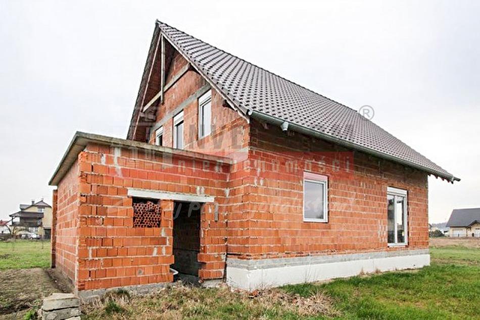 Dom na sprzedaż Narok - 9
