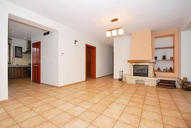 Dom na sprzedaż Narok - 1