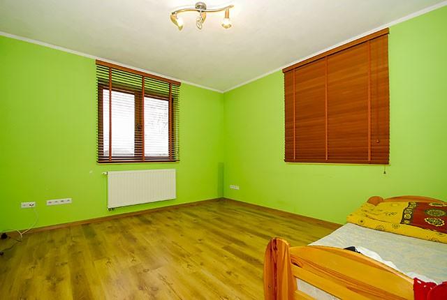 Dom na sprzedaż Narok - 7