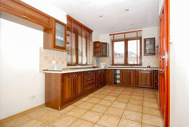Dom na sprzedaż Narok - 5