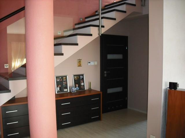 Dom na sprzedaż Narok - 4