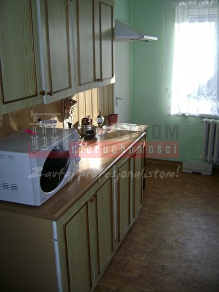 Dom na sprzedaż Nasale - 5