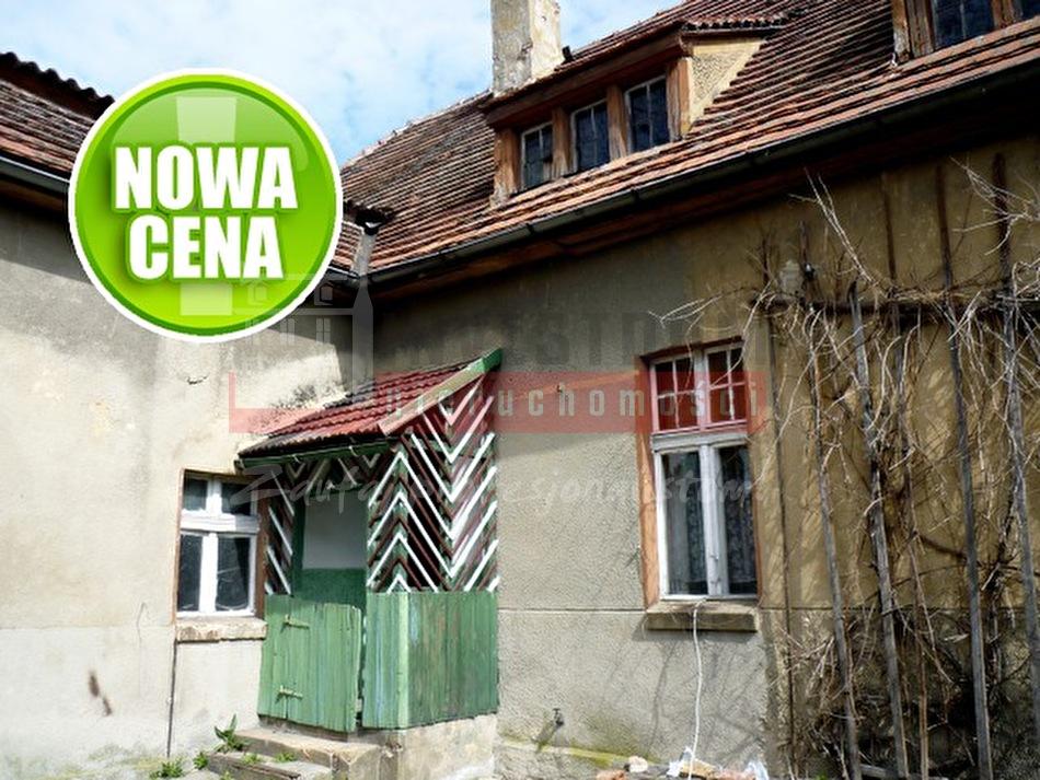Dom na sprzedaż Nasale - 1
