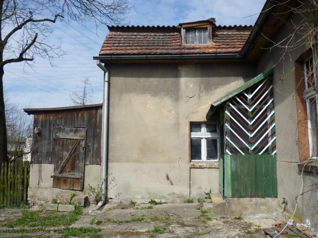 Dom na sprzedaż Nasale - 2