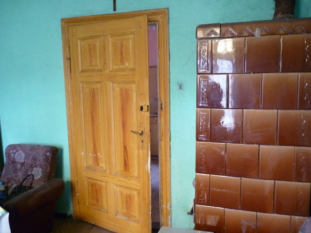 Dom na sprzedaż Nasale - 4