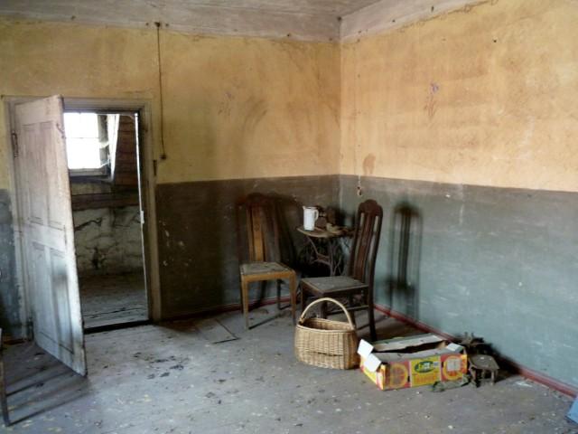 Dom na sprzedaż Nasale - 6