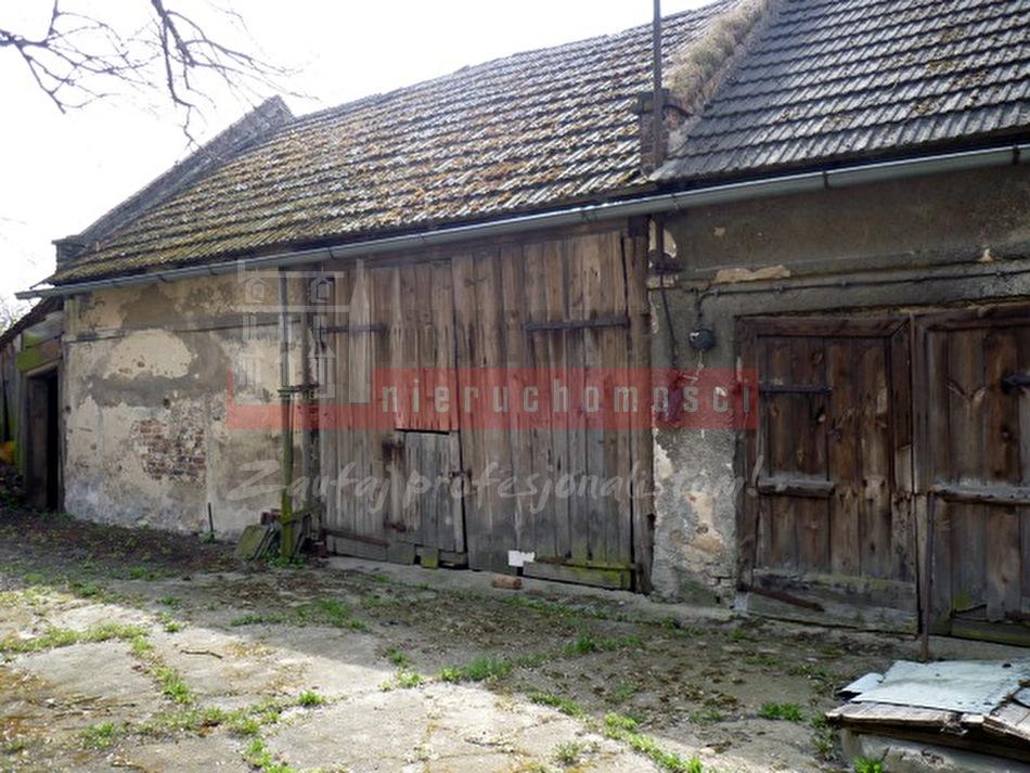 Dom na sprzedaż Nasale - 7