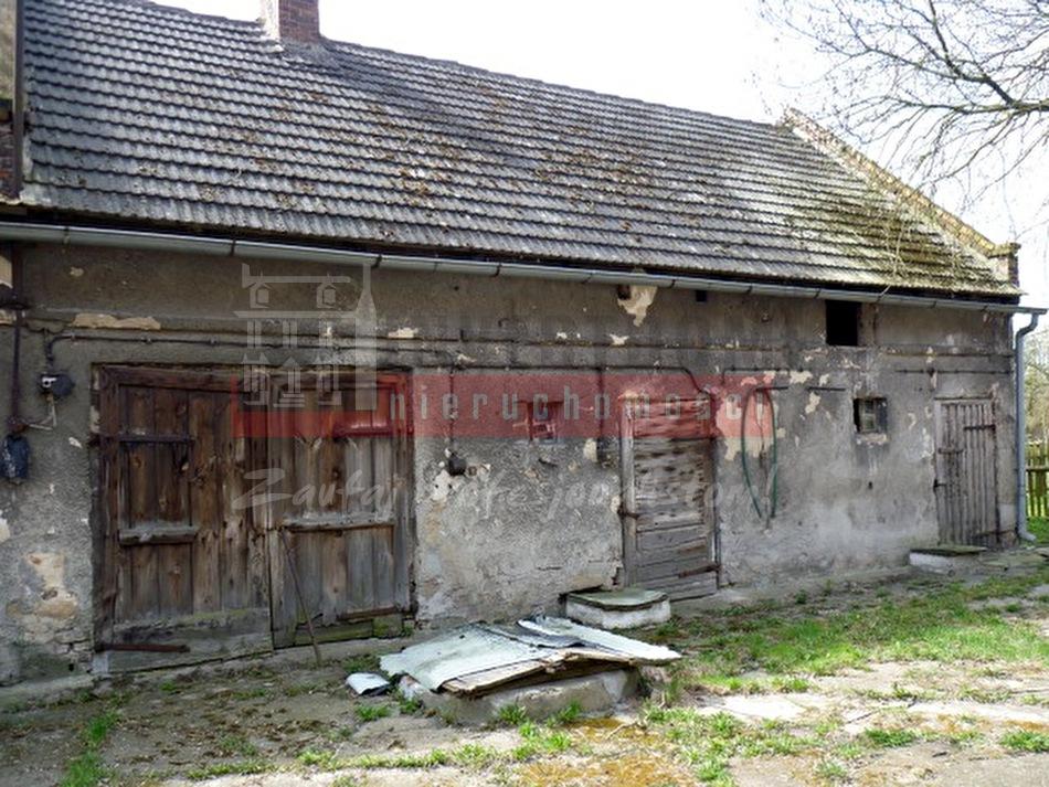 Dom na sprzedaż Nasale - 8