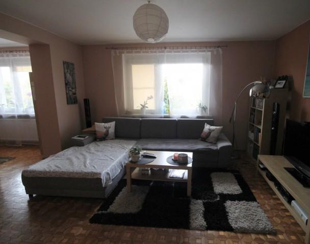 Dom na sprzedaż Niemodlin - 1
