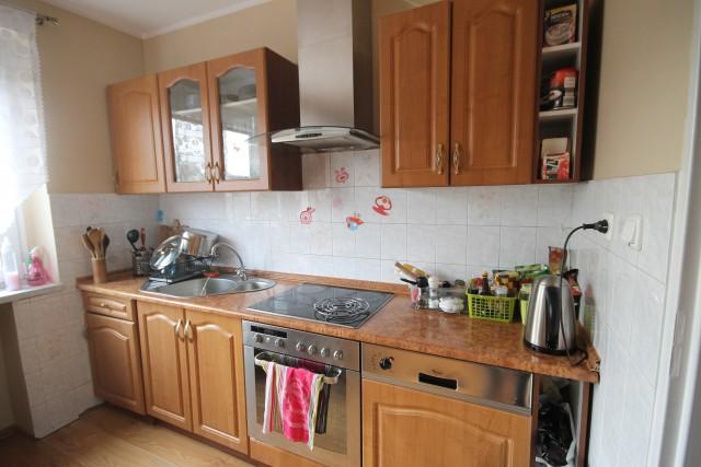 Dom na sprzedaż Niemodlin - 8