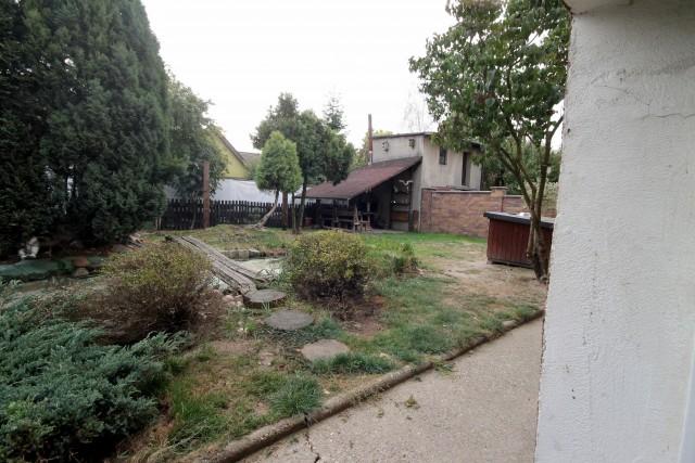 Dom na sprzedaż Niemodlin - 11