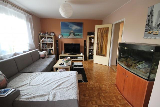 Dom na sprzedaż Niemodlin - 2