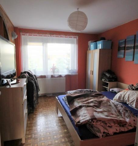 Dom na sprzedaż Niemodlin - 4