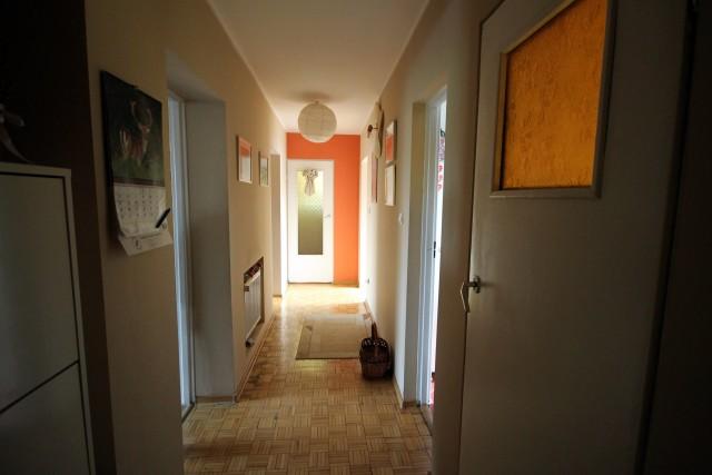 Dom na sprzedaż Niemodlin - 5