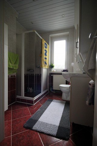 Dom na sprzedaż Niemodlin - 10