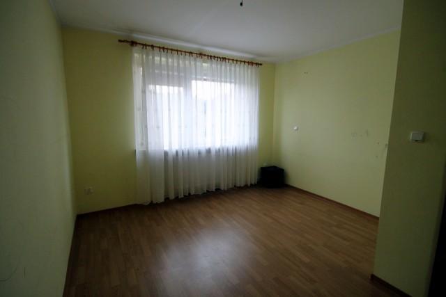 Dom na sprzedaż Niemodlin - 6