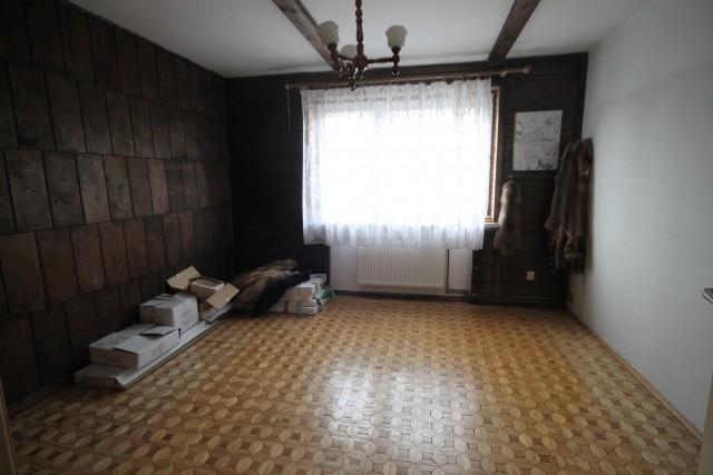 Dom na sprzedaż Niemodlin - 7