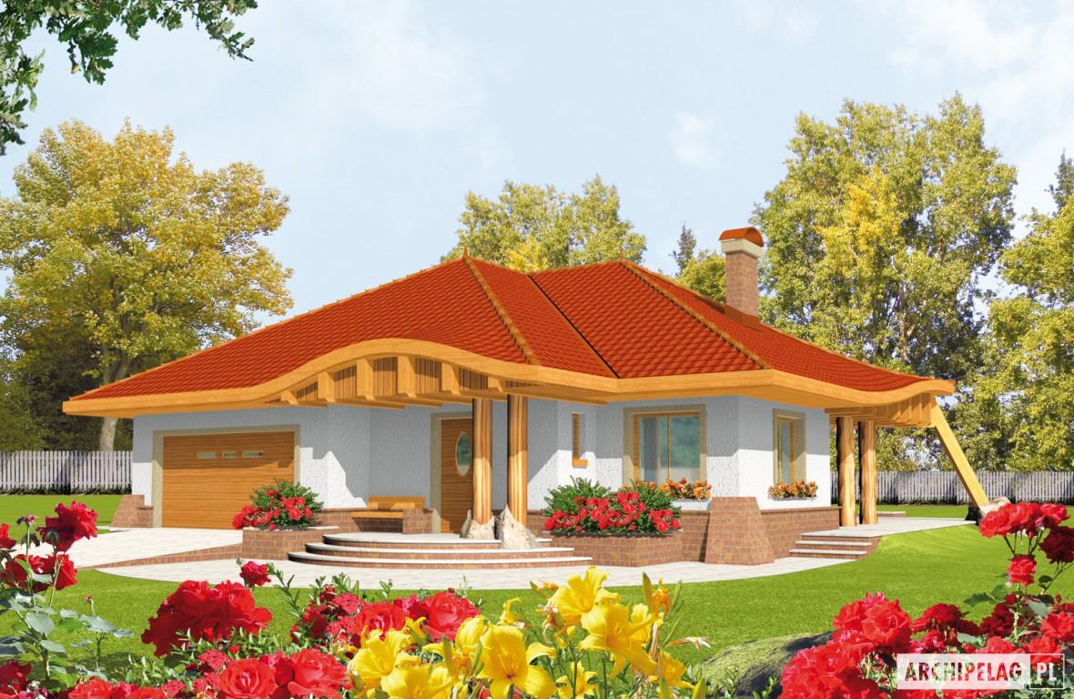 Dom Niemodlin, Dom pod lasem! sprzedaż
