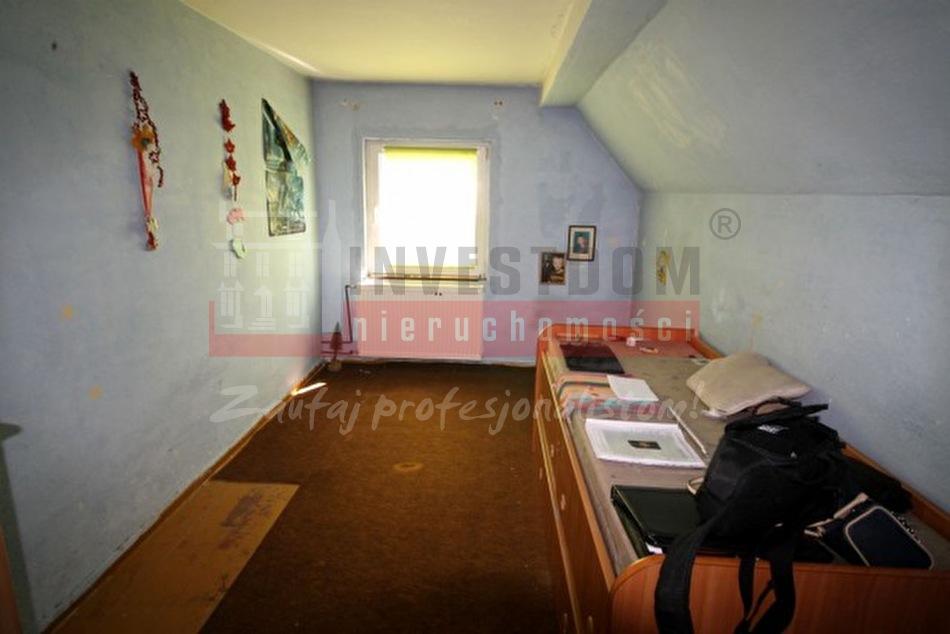 Dom na sprzedaż Niesiebędowice - 4
