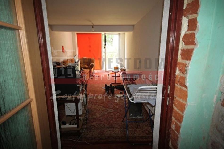 Dom na sprzedaż Niesiebędowice - 6
