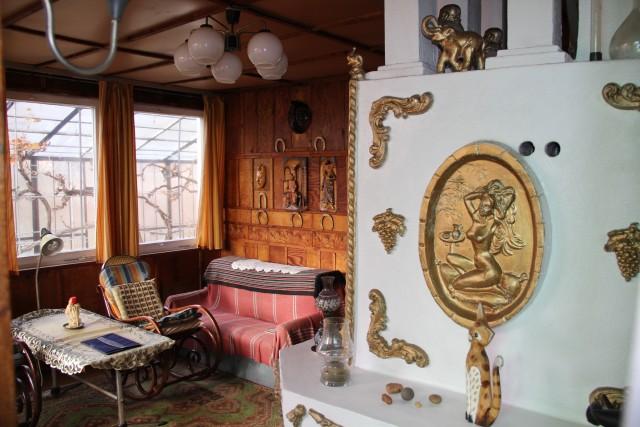 Dom na sprzedaż Niwki - 9