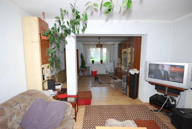 Dom na sprzedaż Nowa Kuźnia - 1