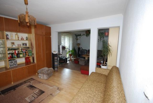 Dom na sprzedaż Nowa Kuźnia - 2