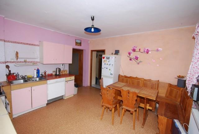 Dom na sprzedaż Nowa Kuźnia - 4