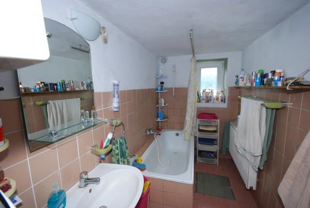 Dom na sprzedaż Nowa Kuźnia - 6