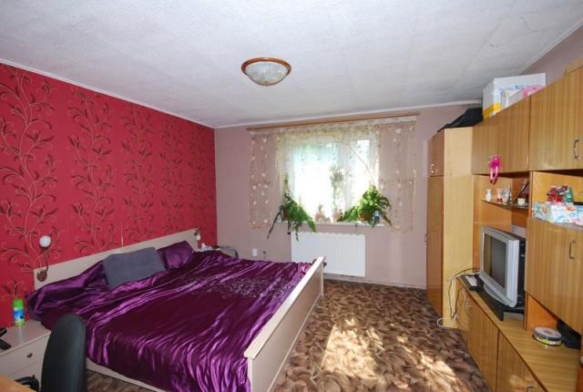 Dom na sprzedaż Nowa Kuźnia - 5