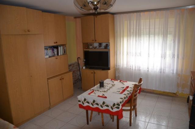 Dom na sprzedaż Nowe Kolnie - 3