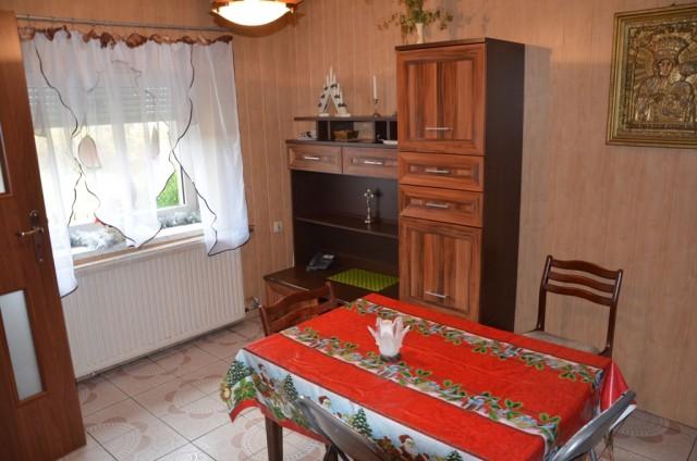 Dom na sprzedaż Nowe Kolnie - 4