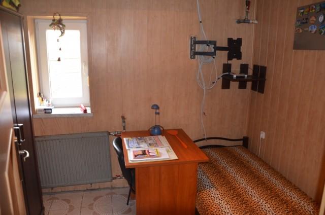 Dom na sprzedaż Nowe Kolnie - 5