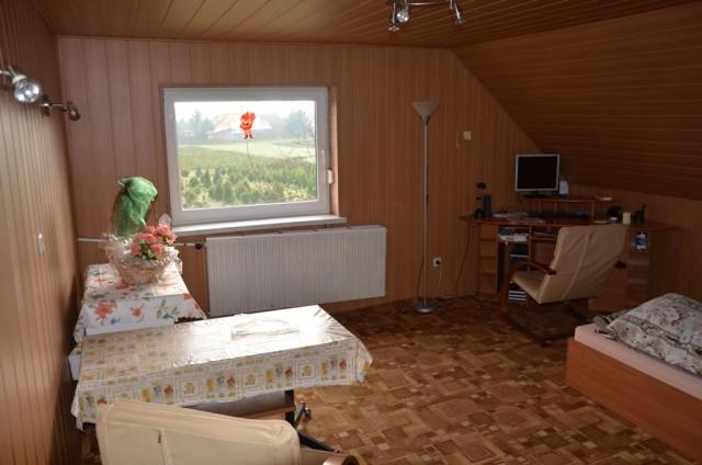 Dom na sprzedaż Nowe Kolnie - 7