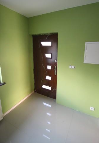 Dom na sprzedaż Nowe Siołkowice - 13