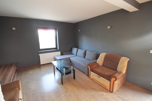 Dom na sprzedaż Nowe Siołkowice - 4