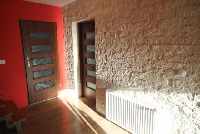 Dom na sprzedaż Nowe Siołkowice - 1
