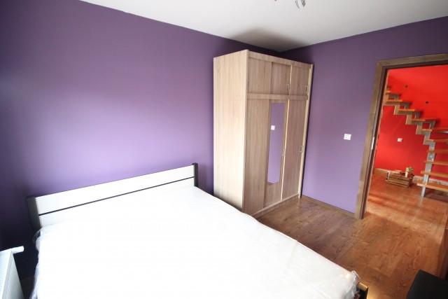 Dom na sprzedaż Nowe Siołkowice - 9