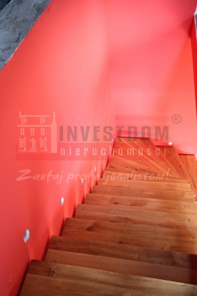 Dom na sprzedaż Nowe Siołkowice - 11
