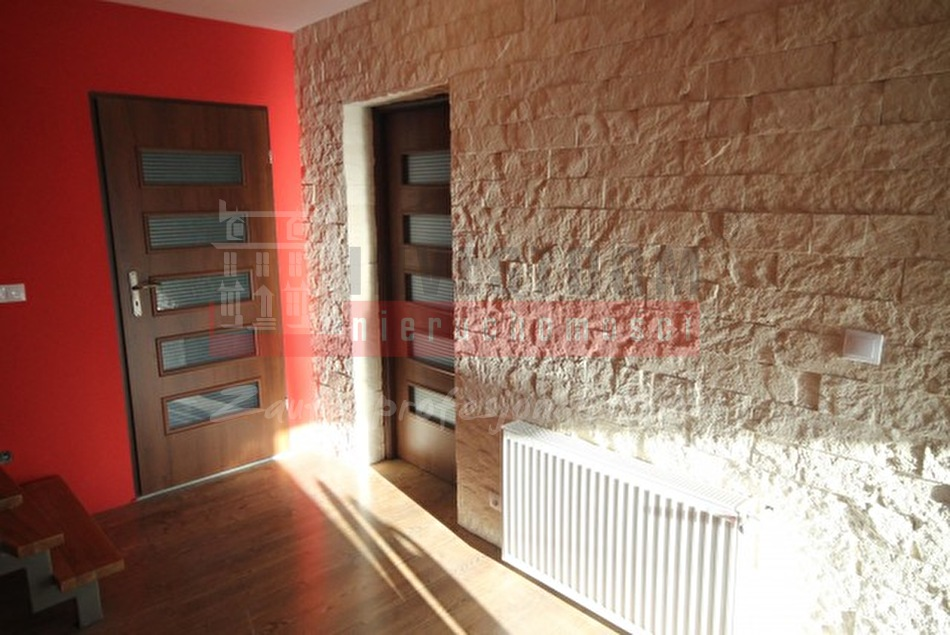 Dom na sprzedaż Nowe Siołkowice - 6