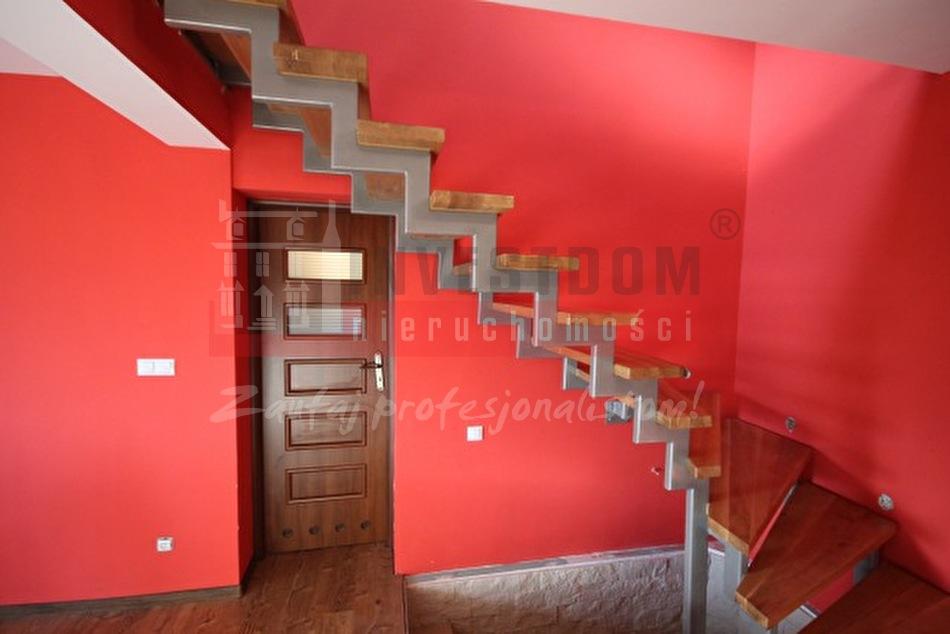 Dom na sprzedaż Nowe Siołkowice - 7