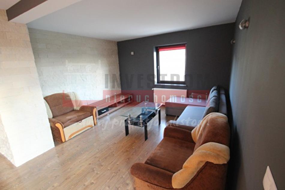 Dom na sprzedaż Nowe Siołkowice - 3