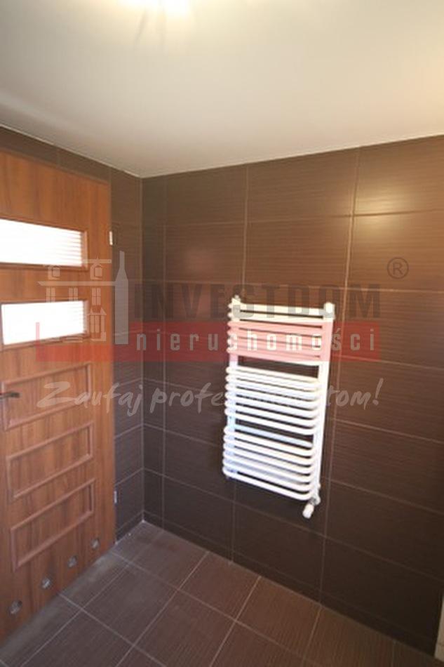Dom na sprzedaż Nowe Siołkowice - 8