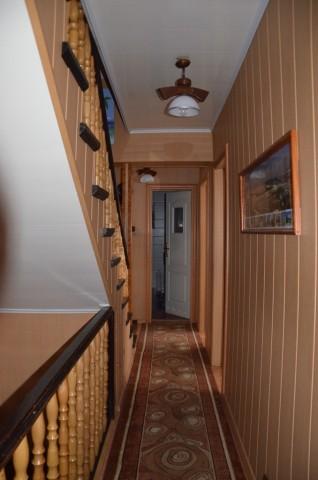 Dom na sprzedaż Nysa - 11