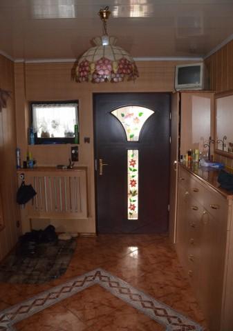Dom na sprzedaż Nysa - 12