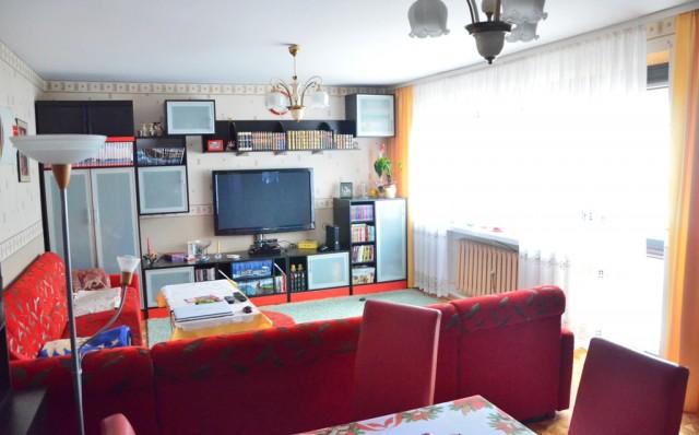 Dom na sprzedaż Nysa - 3